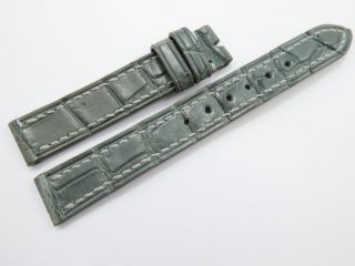 P1140433 (FILEminimizer)