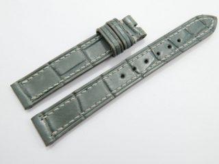 P1140437 (FILEminimizer)