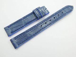 P1140467 (FILEminimizer)