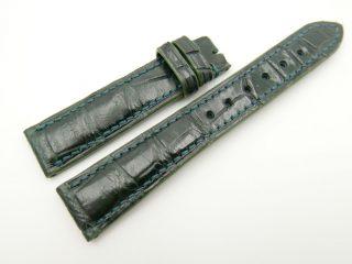 P1260310 (FILEminimizer)