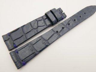 P1400171 (FILEminimizer)