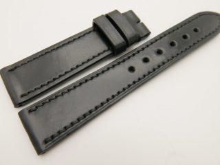 P1400819 (FILEminimizer)