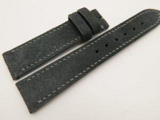 P1400824 (FILEminimizer)