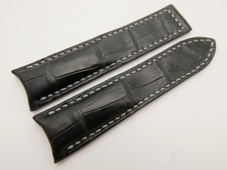 P1410500 (FILEminimizer)