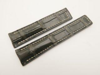 P1570557 (FILEminimizer)