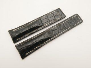 P1570581 (FILEminimizer)