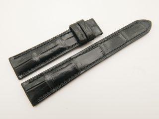 P1580021 (FILEminimizer)