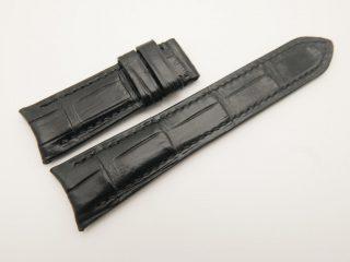 P1580189 (FILEminimizer)