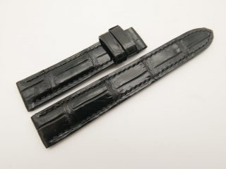 P1580197 (FILEminimizer)