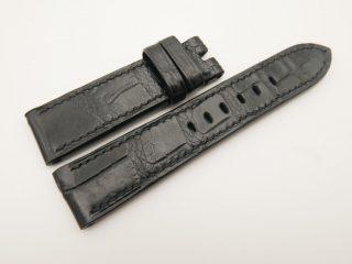 P1580205 (FILEminimizer)