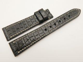 P1580378 (FILEminimizer)