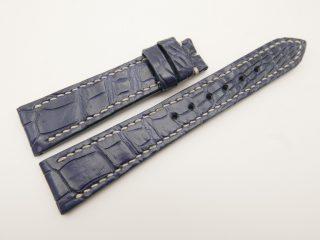 P1580406 (FILEminimizer)