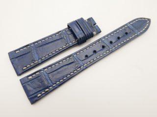 P1580418 (FILEminimizer)