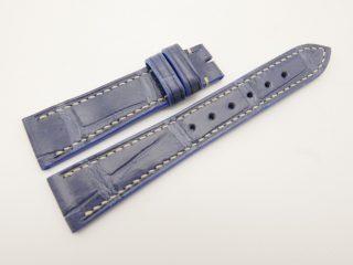 P1580426 (FILEminimizer)