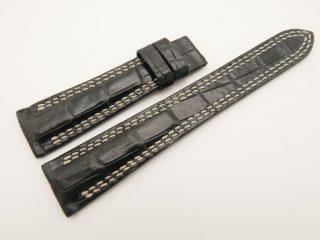 P1580498 (FILEminimizer)