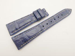 P1580555 (FILEminimizer)