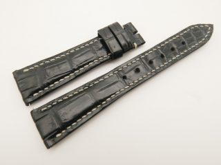 P1580559 (FILEminimizer)