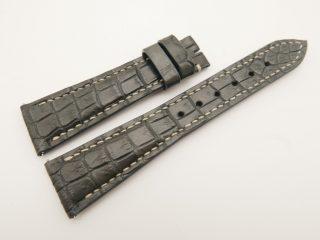 P1580575 (FILEminimizer)