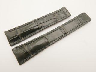 P1580649 (FILEminimizer)