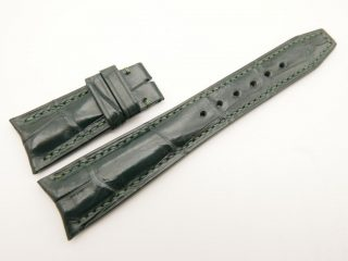 P1600280 (FILEminimizer)