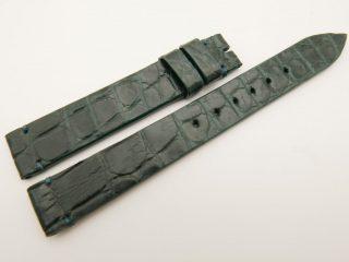 P1620318 (FILEminimizer)