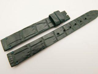 P1620379 (FILEminimizer)