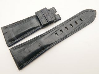 P1630400 (FILEminimizer)